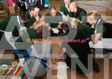 img_3502_coaching_artevent