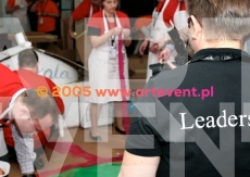 img_3653_coaching_artevent