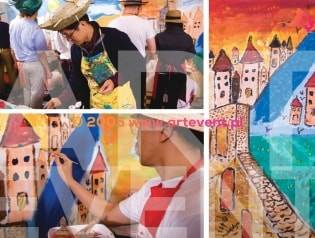 10-2wielki-format-i-action-painting_artevent
