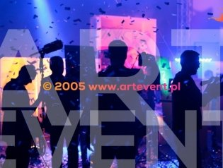 img_4268_performens_artevent