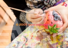 img_4293_hand-made_artevent
