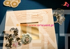 img_4294_hand-made_artevent