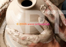 img_8801_hand-made_artevent