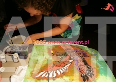 img_9202_hand-made_artevent