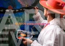 img_6383wielki-format-i-action-painting_artevent