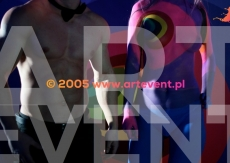 img_0673_performens_artevent