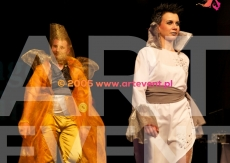img_1686_performens_artevent