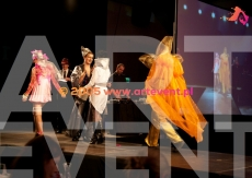 img_1687_performens_artevent