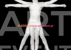 img_8499_performens_artevent