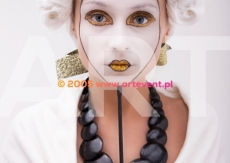 iii-2_bodypainting_artevent