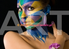img_2830_bodypainting_artevent