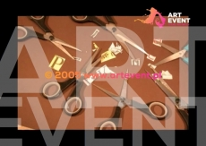 screen-shot-2013-06-11-at-4-23-12-pm_filmy-animowane_artevent