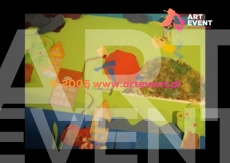 screen-shot-2013-06-11-at-4-24-09-pm_filmy-animowane_artevent