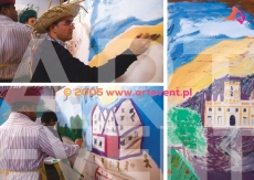 04wielki-format-i-action-painting_artevent