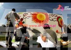 5-58-18-pmwielki-format-i-action-painting_artevent