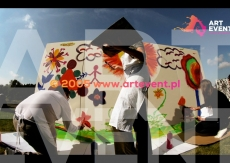 5-58-37-pmwielki-format-i-action-painting_artevent
