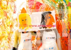 9_2wielki-format-i-action-painting_artevent