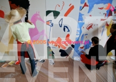 img_3766wielki-format-i-action-painting_artevent