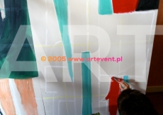 img_3770wielki-format-i-action-painting_artevent