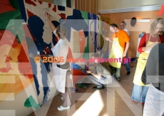img_3786wielki-format-i-action-painting_artevent
