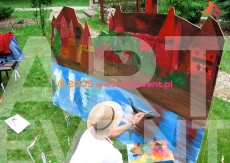 img_5790wielki-format-i-action-painting_artevent