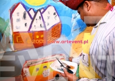 img_6019wielki-format-i-action-painting_artevent