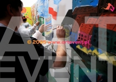 img_6360wielki-format-i-action-painting_artevent