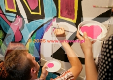 img_9105wielki-format-i-action-painting_artevent