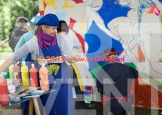 img_9654wielki-format-i-action-painting_artevent
