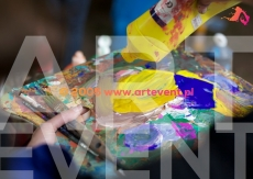 img_9693wielki-format-i-action-painting_artevent