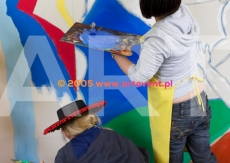 img_9695wielki-format-i-action-painting_artevent