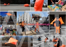 milano-orange_reklama_artevent